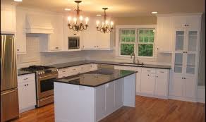 kitchen stunning cabinet kitchen 15 stunning gray kitchens