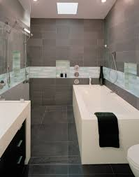 feature tiles bathroom ideas bathroom same tiles floor and wall with excellent innovation