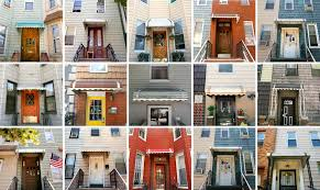 How Much Are Awnings Once A Staple Awnings Are Losing Their Appeal The New York Times