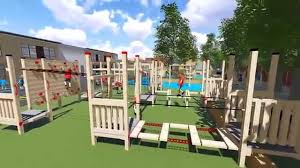 playground design free playground design exle