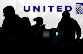 Flight Change Fee United by The Most Important United Airlines Policy Change After Its