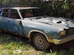 lexus rx330 wrecking brisbane car u0026 light truck transport prices u0026 services australia