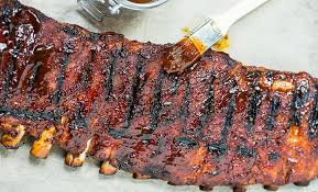 16 easy bbq pork ribs recipes best marinades for barbecue ribs
