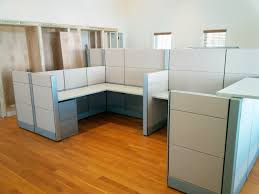 Office Furniture Used Used Office Furniture Long Island Davena Office Furniture