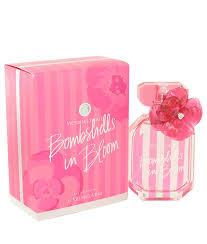 Parfum Secret Bombshell Di Indonesia s secret bombshell in bloom edp for perfumestore