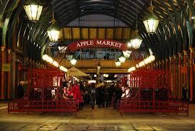 The Rock Garden Covent Garden Covent Garden Apple Market Images Covent Garden
