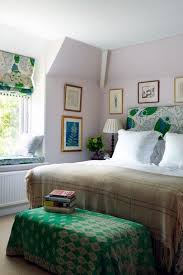 tiny bedroom ideas tiny bedroom ideas