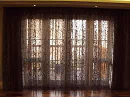 curtains and blinds st john u0027s wood interiors