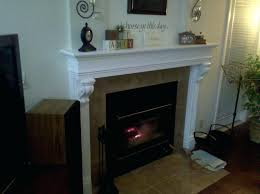 home decor decorating fireplace ideas contemporary stone mantels