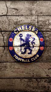 football live wallpaper download football lovers