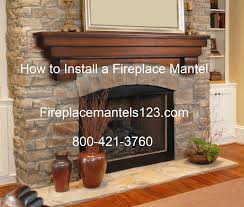 fresh installing fireplace mantel decorate ideas lovely and installing fireplace mantel amazing home design wonderful at installing fireplace mantel design a room