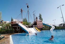 hotel viva palmanova u0026 spa in mallorca viva hotels