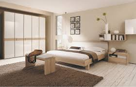 Lovely Bedroom Designs Decorating Cheap Bedroom Decor Lovely Bedroom Creative Light Wood