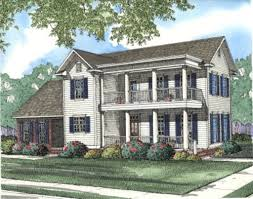 houseplans dream home pinterest colonial house plans design