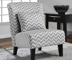 light teal accent chair chairs inspire teal accent chair with arms tags light grey chairs