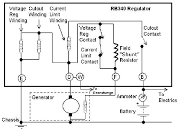 lucas 6ra relay wiring diagram bosch relay wiring lucas relay
