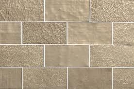 modern kitchen floor tile best of kitchen floor tiles ideas uk taste