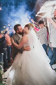 where can i buy sparklers s tips for brides sparkler send offs costello