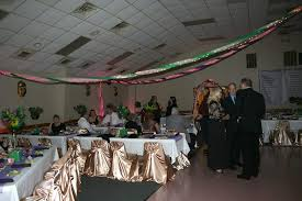party halls in houston tx banquet rooms in houston