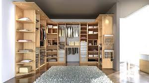 dressing chambre parentale modele dressing chambre modele suite parentale avec salle bain