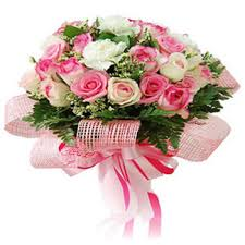 bouquet of roses send flowers bouquet of roses flowers online flowers bouquet of