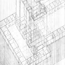 jeff tao u0027s portfolio architecture analysis