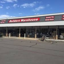 builders warehouse 23 photos flooring 7137 nw 10th st