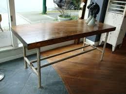 wood legs for kitchen island kitchen island kitchen island legs wood kitchen island furniture