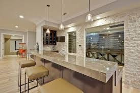 How To Design Your Own Home Bar Belly Up To Your Own Home Bar Our How To Guide