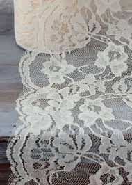 ribbon lace ivory lace ribbon wedding supplies afloral