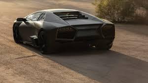 Lamborghini Reventon Heading To Auction With Just 1 000 Miles