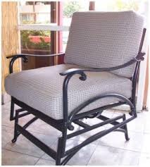 Clearance Armchairs Patio Chairs Clearance Foter