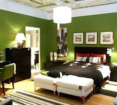 best green paint colors for bedroom olive green paint bedroom green living room collection in living
