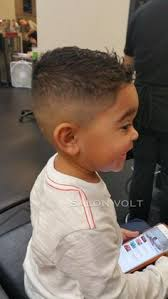 toddler boy faded curly hairsstyle 30 cool haircuts for boys men s hairstyles and haircuts cool