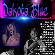 dakota wedding band best wedding function bands in for hire prices for live