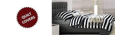 Duvet Covers Online Australia Quilt Cover Sets Online Double Bed Quilt Covers Benson Australia