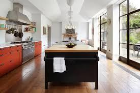 English Kitchen Design by Best Ideas About Kitchen Units On Pinterest British Design Designs