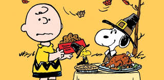 happy thanksgiving from age of autism age of autism