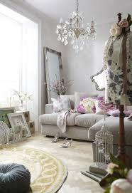 Wohnzimmer Deko Maritim Shabby Chic Im Wohnzimmer 55 Möbel Und Deko Ideen