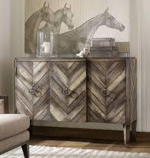 outstanding rustic look chevron dresser texture ideas showing