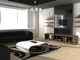 beautiful wallpapers living room beautiful living room wallpaper