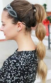 best 25 european hairstyles ideas on pinterest ballet