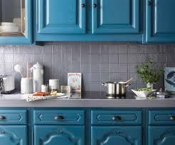 renovation porte de cuisine comment choisir sa peinture pour boiseries intérieures leroy merlin