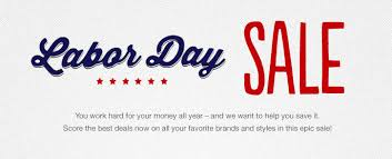 6pm labor day sale thousands of items on sale freebies2deals