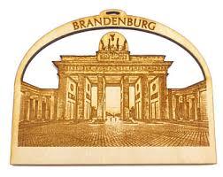 german ornament etsy