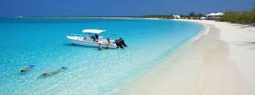 santa maria beach resort caribbeantravel com