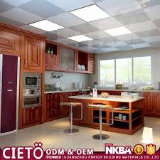 Kitchen Cabinet Surplus by Cabinet Liquidation Mf Cabinets