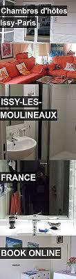 auxerre chambre d hote chambre d hotes auxerre luxury les boudoirs de colette high