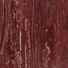 burke flooring marbhd high definition rubber tile