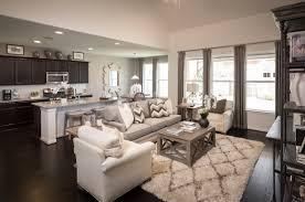 Mattamy Homes Design Center Jacksonville Florida by Design Your Mattamy Home Minnesota Design Studio Mattamy Homes